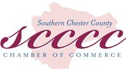 Southern Chester County Chamber of Commerce